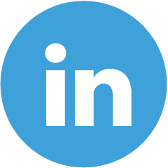 follow ESRIC on Linkedin